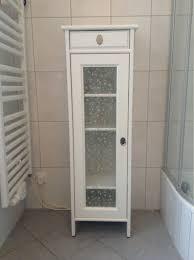 Badezimmer Spiegelschrank Gebraucht Spiegelschrank Schlafzimmer