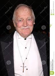 Richard Farnsworth Editorial Photo - richard-farnsworth-mar-oscar-nominated-actor-directors-guild-america-awards-los-angeles-paul-smith-featureflash-36047341