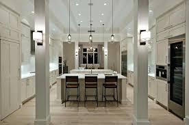 architectural lighting works layered lighting task lighting architectural lighting works lightplane