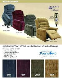 small lift chair recliner small lift chair recliners um size of recliners chairs ideas innovative lazy boy big man recliners small lift chair recliners