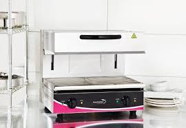 Salamander Kitchen Appliance As600 Adjustable Salamander Grill Pantheon Catering Equipment