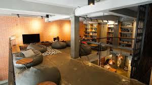 Bed Station Hostel Bangkok Facebook