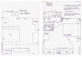 Floor Plan Software For Mac Particular App Magic Makes Amazing Floor Plan App For Mac