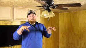 the proper ceiling fan settings for winter summer ceiling fan projects you