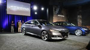 2018 dodge minivan. wonderful 2018 full size of hondacivic 15 turbo price 2018 dodge minivan honda goldwing  2016 large  inside dodge minivan
