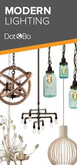 modern lighting concepts. Modern Lighting | Shop Now At Dotandbo.com Concepts M