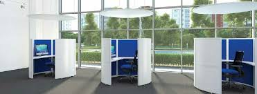 pods office. Acoustic Office Screens | 4.2 POD Lite 1600 PODs Meeting Pods O