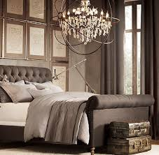 Superb Restoration Hardware Bedroom Contemporary With Picture Of Restoration  Hardware Painting New On Design