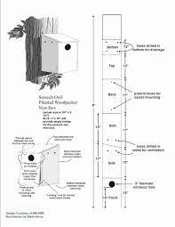 home depot free woodworking plans luxury simple bird house plans birdhouse blueprints cedar plan free designs