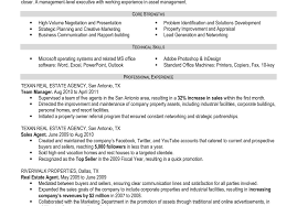 Realtor Resume Example Quality Assurance Auditor Sample Resume Sou