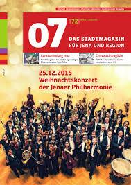 Stadtmagazin07 Ausgabe Winter 201516 By Stadtmagazin 07 Issuu