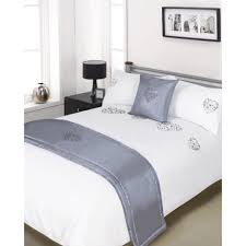 queen bed duvet covers bedspread cover blue king size duvet cover set blue duvet cover queen navy blue duvet