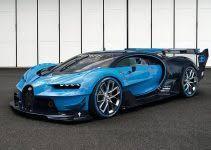 2018 bugatti suv.  bugatti bugatti 2017 concept and 2018 bugatti suv