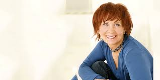 Janet Evanovich Story - Bio, Facts, Networth, Family, Auto, Home   Famous  Writers   SuccessStory