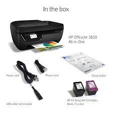 Install printer software and drivers; Hp 3835 Installation Software Download Hp Deskjet Ink Advantage 3636 All In One Printer Software And Driver Downloads Hp Customer Support Description Printer Install Wizard Driver For Hp Deskjet Ink Advantage
