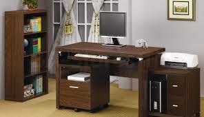 glass corner africa south argos best spaces chairs desks desk laptop studio home glamorous office