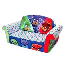 ordinary soft chair for toddler a4130117 soft chair medium size of inside children 039