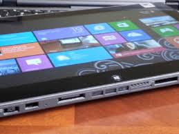 10 Advantages Windows 8 Tablets Have Over The Ipad And Android Zdnet