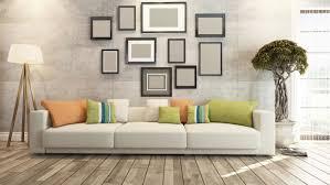 Small Picture 100 Home Design Trends Com Home Dcor Trends U2013 50