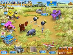 Small Picture Farm Frenzy 3 Madagascar Download and play on PC Youdagamescom