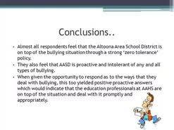 bully essay conclusion  bully essay conclusion