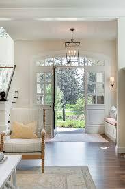 entrance lighting ideas. best 25 entry lighting ideas on pinterest lantern light fixture foyer and hallway entrance