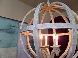 circular iron chandelier rustic brushed nickel chandelier rectangular candle chandelier round orb chandelier wood and wrought iron chandelier