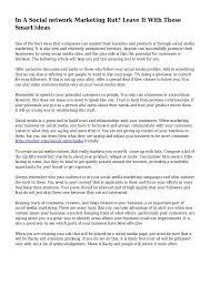 pittsburgh public schools science homework calendar essay death sman essay