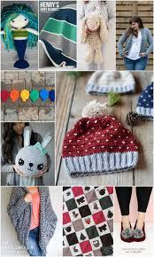 Free Crochet Patterns Unique Decorating Ideas