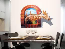 3d wall art 3d wall art inspiration kids bedroom sticker wallpaper 3d wall best design interior