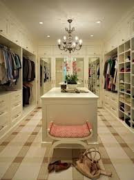 huge walk in closets design. Huge Walk In Closets Design Large Size His And Hers Closet Designs