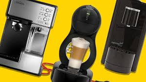 Sometimes, your coffee maker will become clogged with. Portable Coffee Pod Machine Aldi Bean To Cup Coffee Maker