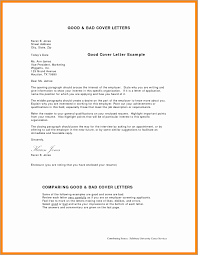 Unsolicited Application Letter Example Unique Amazing Cover Letter