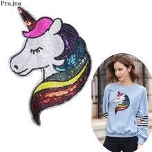 sew <b>unicorn</b> – Buy sew <b>unicorn</b> with free shipping on AliExpress ...