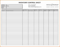 Basic Inventory Spreadsheet Sample Inventory Spreadsheet 75535813166 Simple Inventory