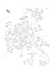 Simplified Wiring Diagram For 1989 Harley Sportster