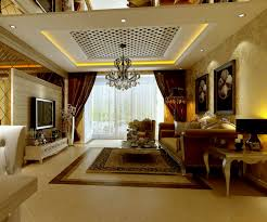 Decoration And Interior Design Home Design And Decorating On 1440x1200 New Home Designs Latest