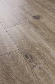 vinyl hardwood flooring cost of sono luxury vinyl plank morrisville oak 44301 sfison44301 inside room scenes