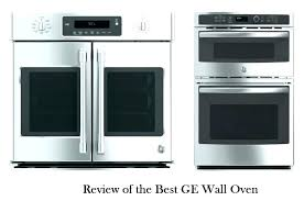 24 inch wall oven inch wall ovens fascinating wall ovens with microwave review of the best