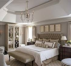 Design Bedrooms Online