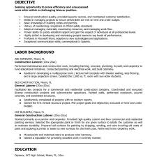 Resume Templates Construction Purchase Invoice Template Resume