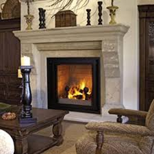 fireplace screens for decoration home fire place and pits