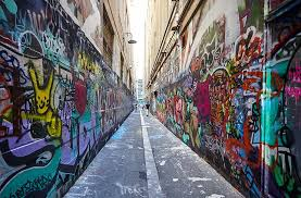 >where to find melbourne s best street art melbourne the urban list as if melbourne wasn t pretty enough already a bunch of talented street artists went and made it even prettier with their creative masterpieces