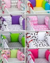 марал: лучшие изображения (425) | Подушки, Детские подушки и ...