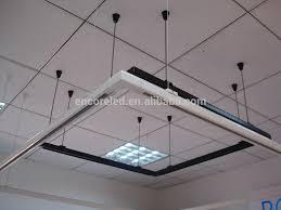studio track lighting. Juno Flexible Track Lighting Single Circuit System Connector For Studio