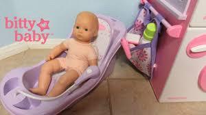 american girl bitty baby doll bathtub bitty s bathtub with bella i need your help you