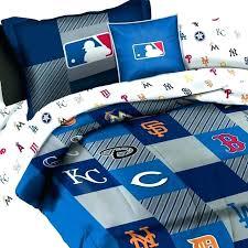 baseball bedding set baseball bedroom set queen size baseball bedding contemporary kids bedding baseball sets military baseball bedding