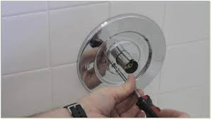 pleasant how to repair leaky bathtub faucet at bathtub refinishing creative architecture ideas how to repair leaky bathtub faucet ideas