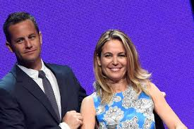 She is known for her role as kate mcdonnell on the television sitcom growing pains. Where Is Kirk Cameron Now Actor S Controversial Life