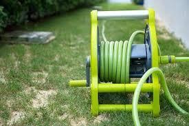 garden hose reel parts. Garden Hose And Reel 3 Yardworks Parts . A